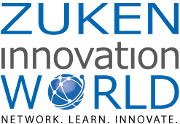 Zuken Innovation World Switzerland 2019