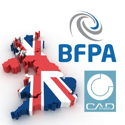 电子产品目录eCATALOGsolutions正式进入英国市场